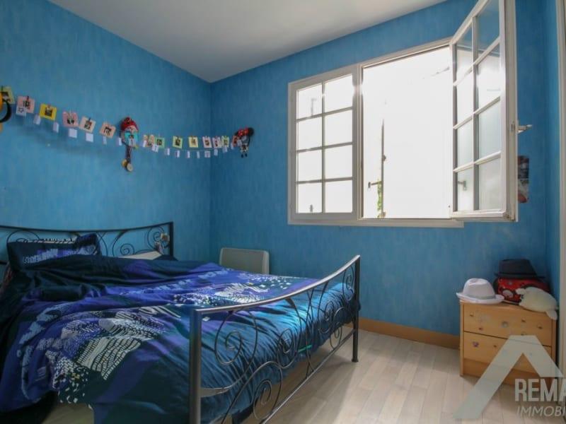 Vente maison / villa Aizenay 169140€ - Photo 8