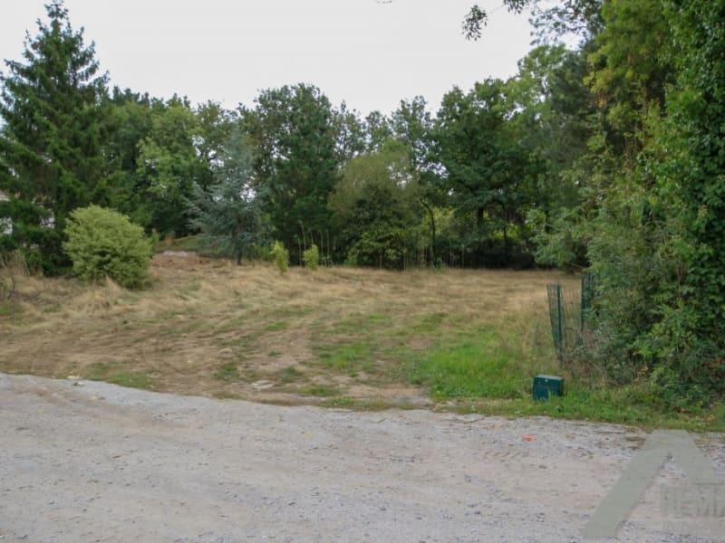 Vente terrain Aizenay 101540€ - Photo 2