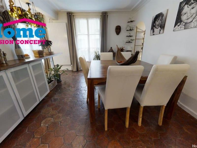 Vente appartement Paris 15ème 1649000€ - Photo 6