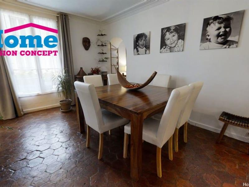 Vente appartement Paris 15ème 1649000€ - Photo 7