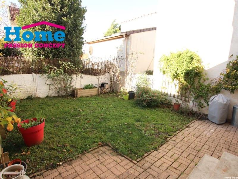Vente maison / villa Nanterre 777000€ - Photo 2