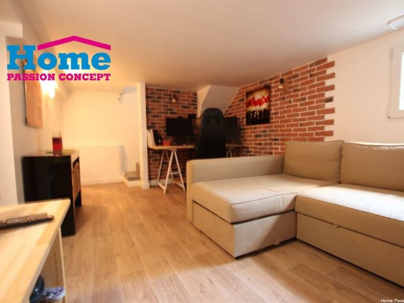 Vente maison / villa Nanterre 777000€ - Photo 6