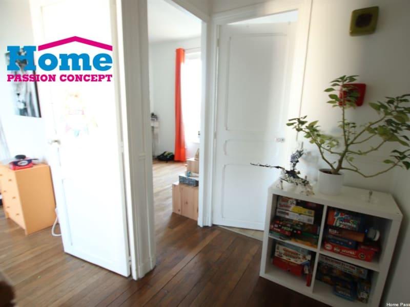 Vente maison / villa Nanterre 777000€ - Photo 7