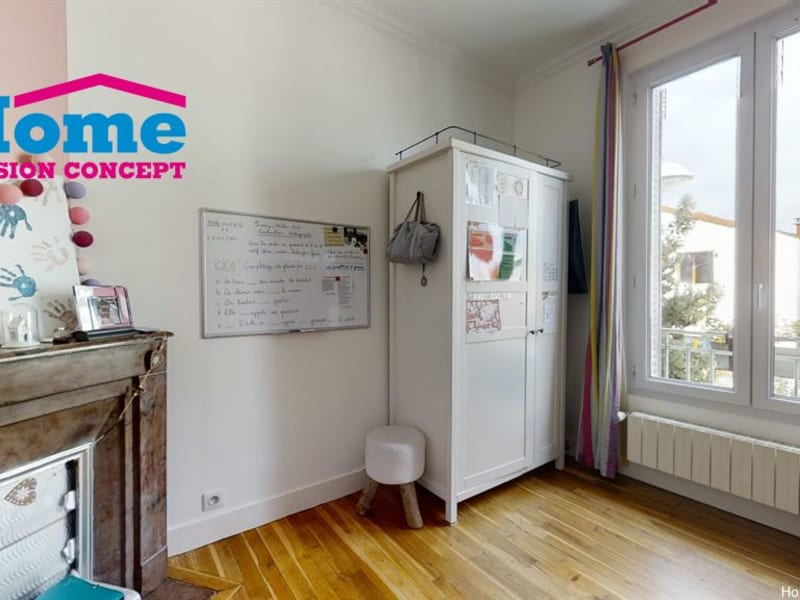 Vente maison / villa Nanterre 790 000€ - Photo 8