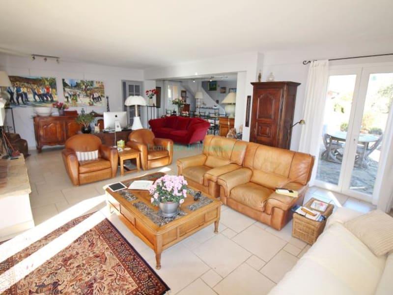 Vente maison / villa Saint cezaire sur siagne 650000€ - Photo 10