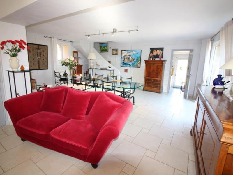 Vente maison / villa Saint cezaire sur siagne 650000€ - Photo 11