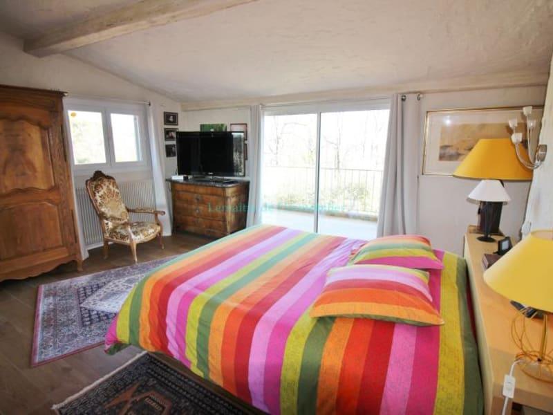 Vente maison / villa Saint cezaire sur siagne 650000€ - Photo 13