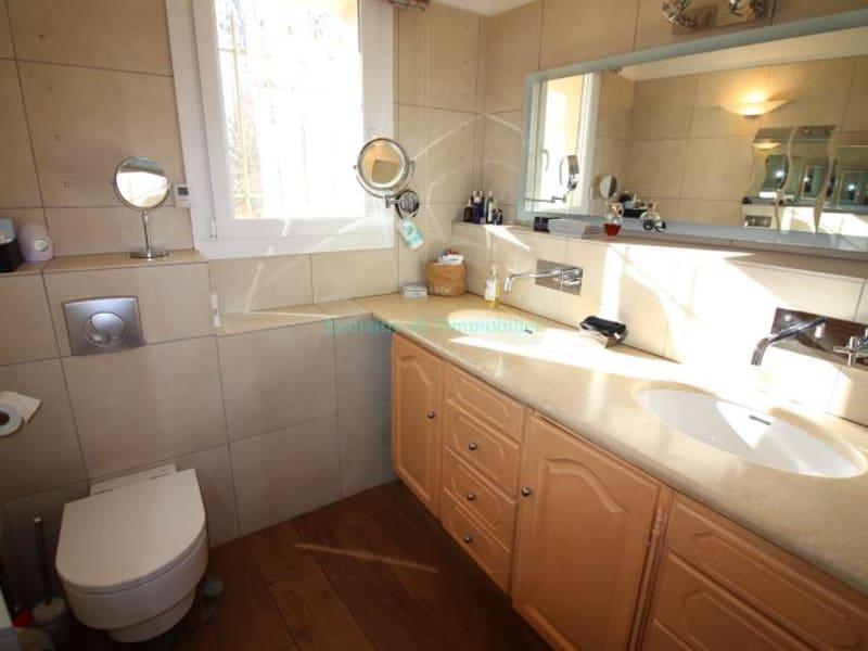 Vente maison / villa Saint cezaire sur siagne 650000€ - Photo 14