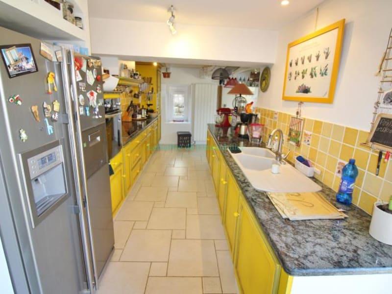 Vente maison / villa Saint cezaire sur siagne 650000€ - Photo 15