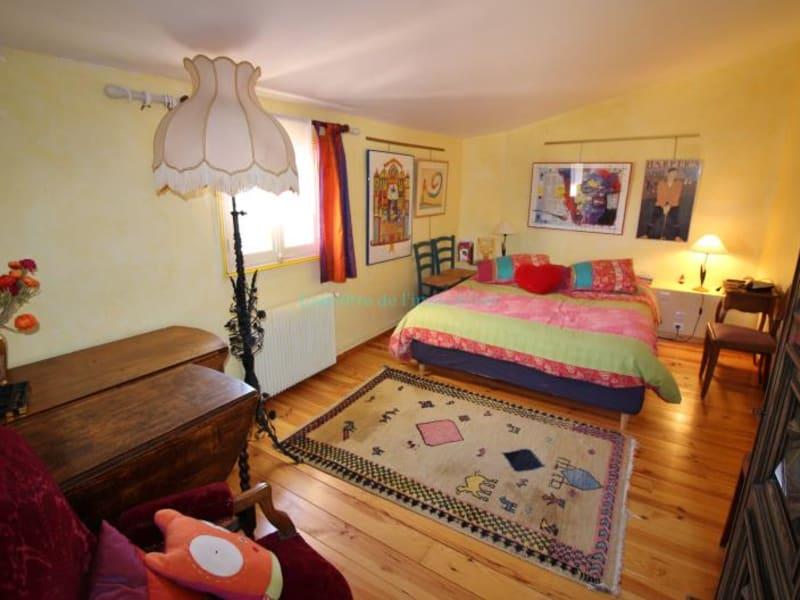 Vente maison / villa Saint cezaire sur siagne 650000€ - Photo 16