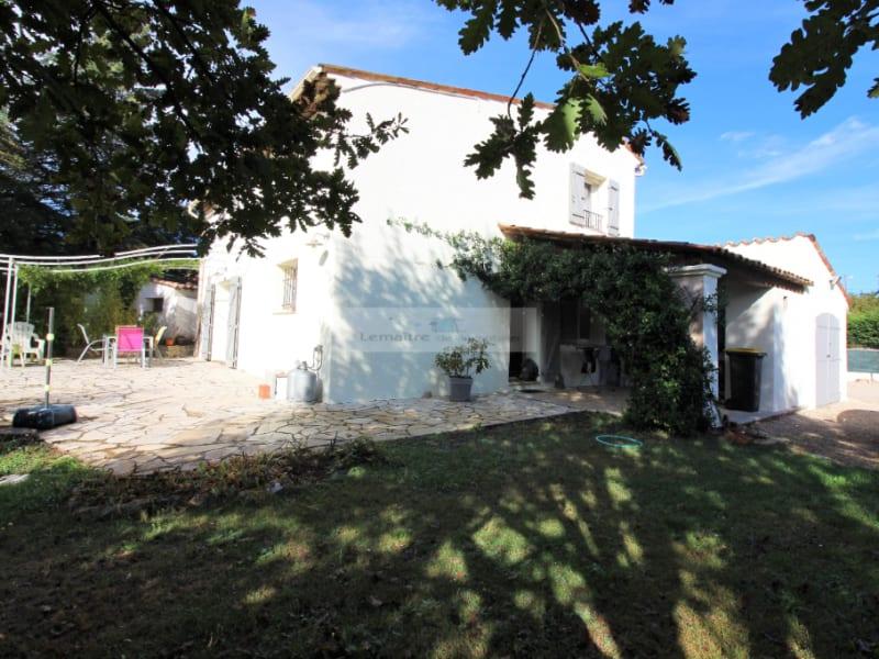 Vente maison / villa Saint cezaire sur siagne 437000€ - Photo 6