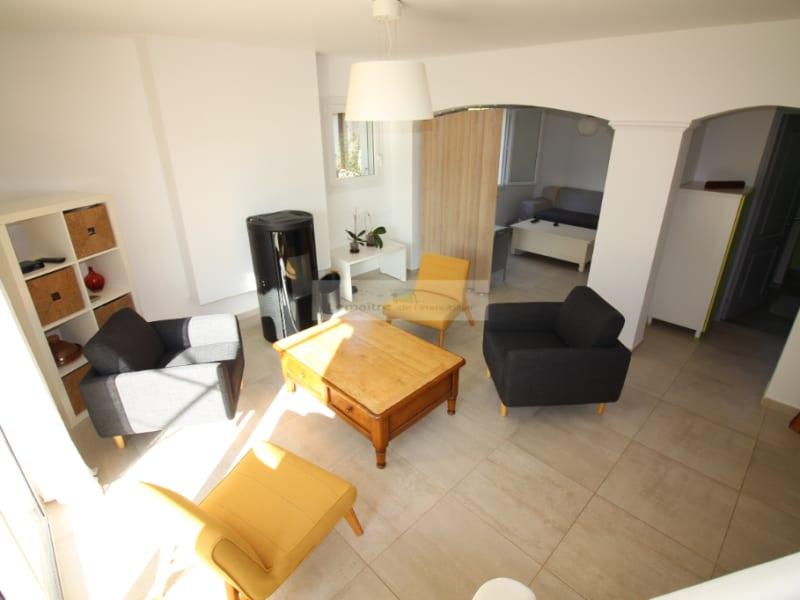 Vente maison / villa Saint cezaire sur siagne 437000€ - Photo 7