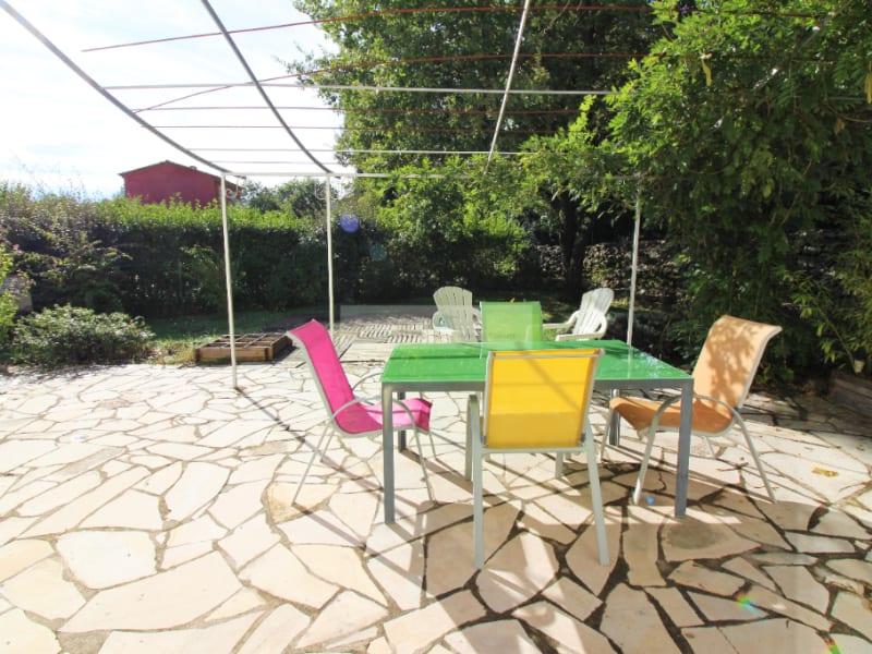 Vente maison / villa Saint cezaire sur siagne 437000€ - Photo 9