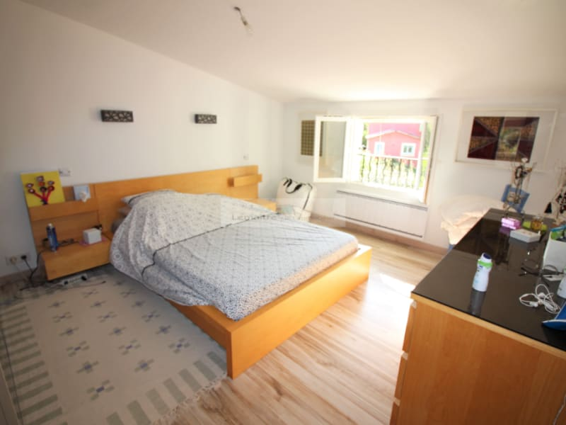 Vente maison / villa Saint cezaire sur siagne 437000€ - Photo 10