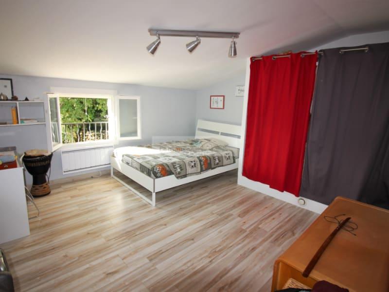 Vente maison / villa Saint cezaire sur siagne 437000€ - Photo 11