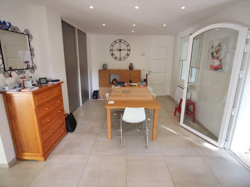 Vente maison / villa Saint cezaire sur siagne 437000€ - Photo 13
