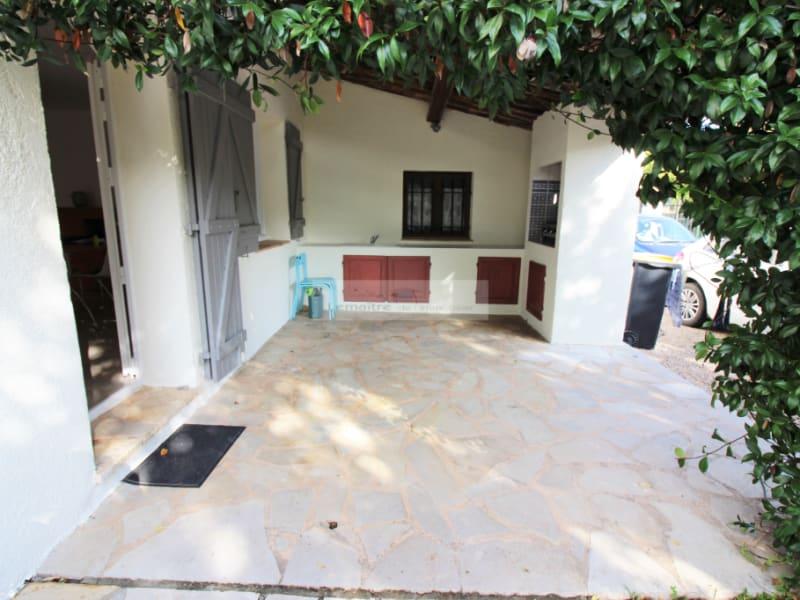 Vente maison / villa Saint cezaire sur siagne 437000€ - Photo 14