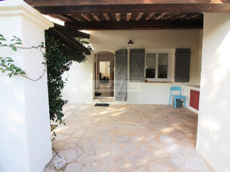 Vente maison / villa Saint cezaire sur siagne 437000€ - Photo 15
