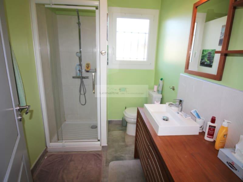 Vente maison / villa Saint cezaire sur siagne 437000€ - Photo 16