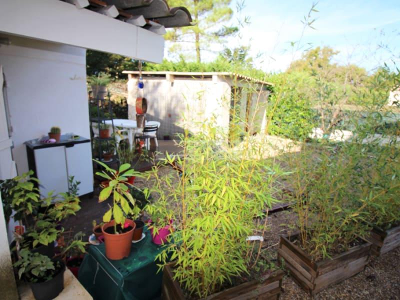 Vente maison / villa Saint cezaire sur siagne 437000€ - Photo 17