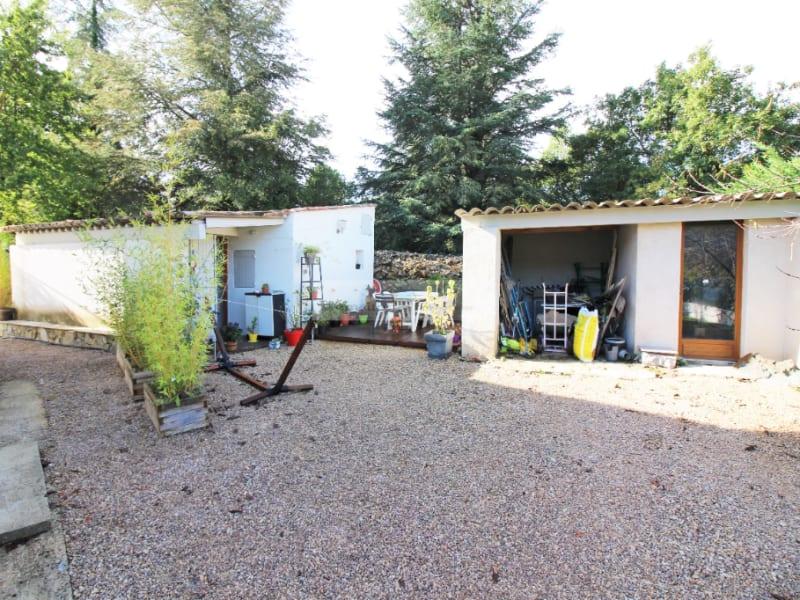 Vente maison / villa Saint cezaire sur siagne 437000€ - Photo 18