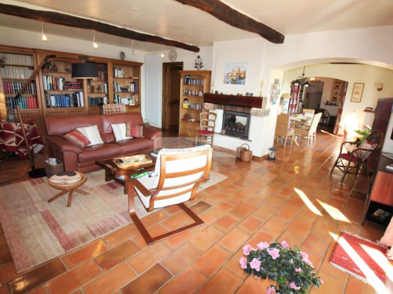 Vente maison / villa Le tignet 750000€ - Photo 10