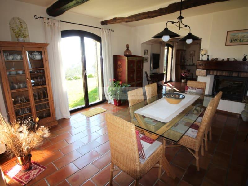 Vente maison / villa Le tignet 750000€ - Photo 12