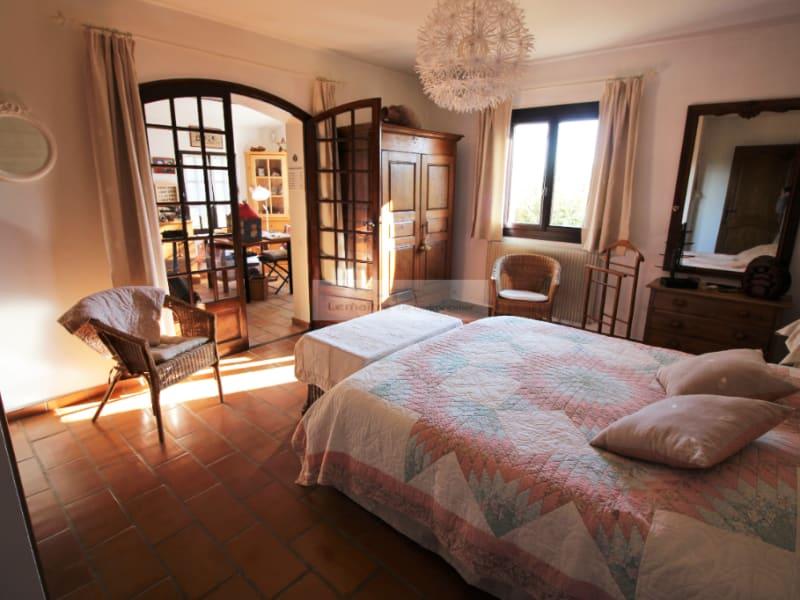 Vente maison / villa Le tignet 750000€ - Photo 13