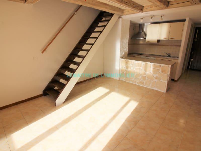Vente appartement Peymeinade 154000€ - Photo 4