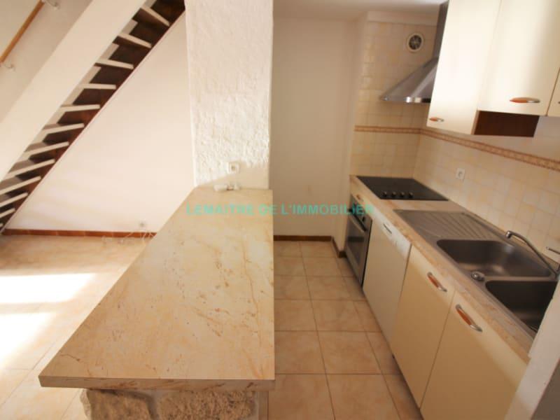 Vente appartement Peymeinade 154000€ - Photo 5