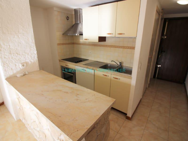 Vente appartement Peymeinade 154000€ - Photo 6