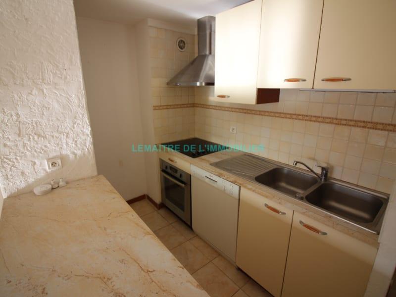 Vente appartement Peymeinade 154000€ - Photo 7