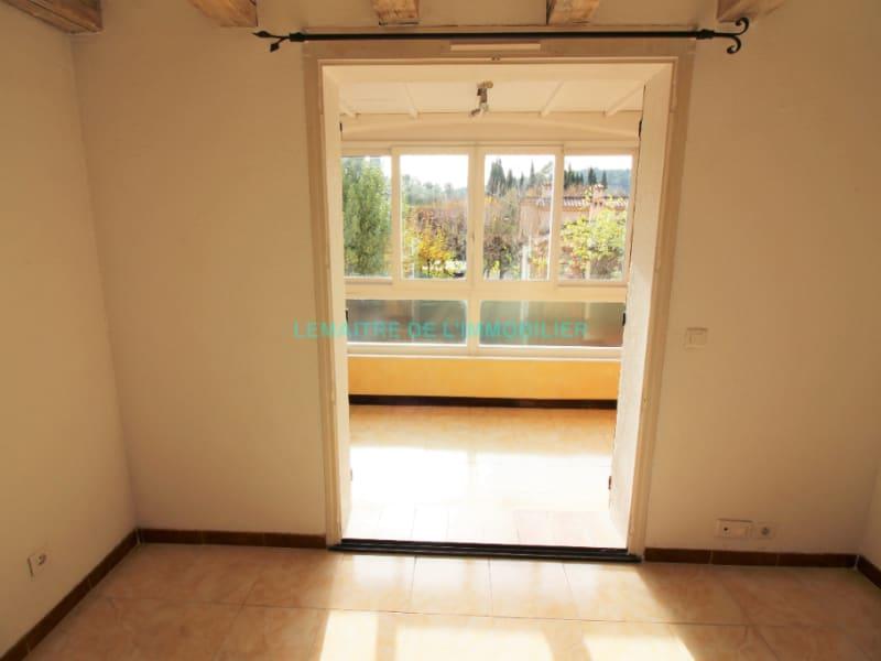 Vente appartement Peymeinade 154000€ - Photo 8