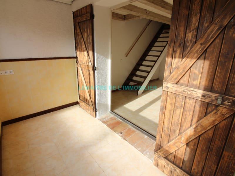 Vente appartement Peymeinade 154000€ - Photo 11