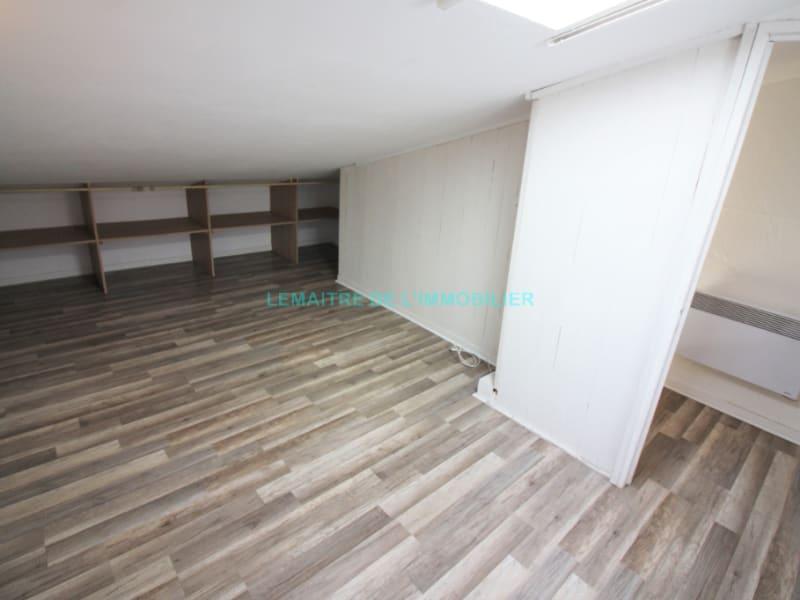 Vente appartement Peymeinade 154000€ - Photo 13