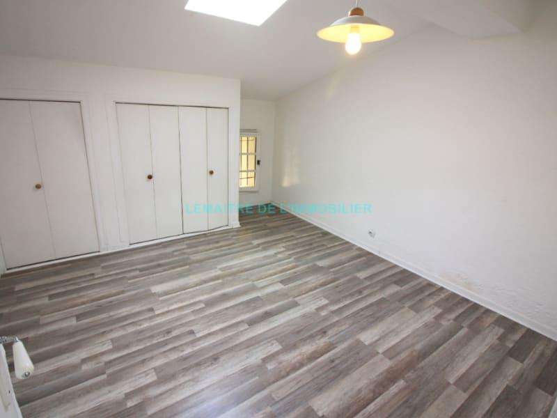 Vente appartement Peymeinade 154000€ - Photo 14