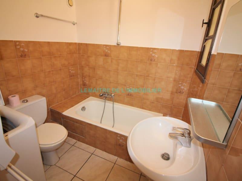 Vente appartement Peymeinade 154000€ - Photo 15