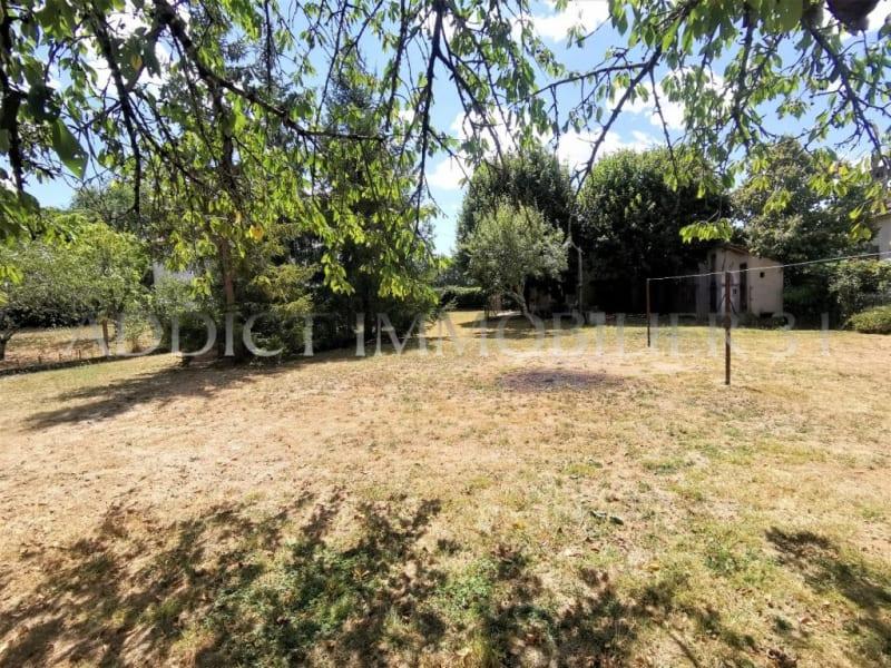 Vente maison / villa Puylaurens 130000€ - Photo 10