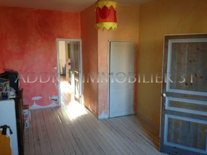 Vente maison / villa Graulhet 108000€ - Photo 4
