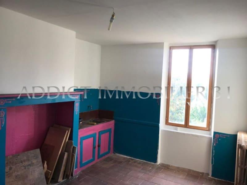 Vente maison / villa Graulhet 108000€ - Photo 5