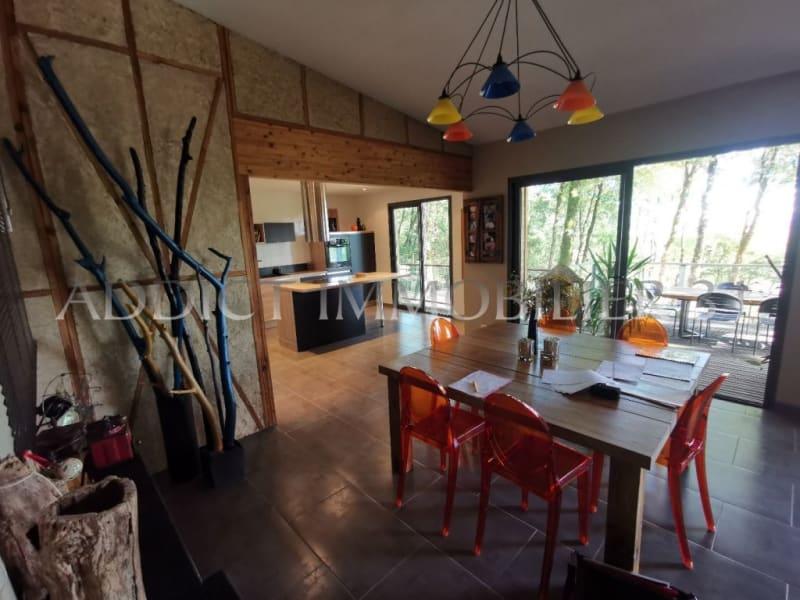 Vente maison / villa Saint-sulpice-la-pointe 423000€ - Photo 4