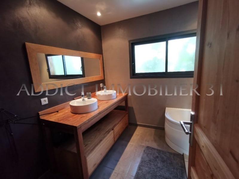 Vente maison / villa Saint-sulpice-la-pointe 423000€ - Photo 8