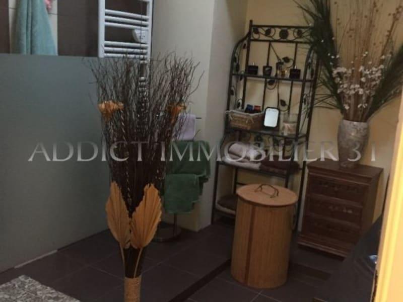 Vente maison / villa Villefranche de lauragais 249000€ - Photo 5
