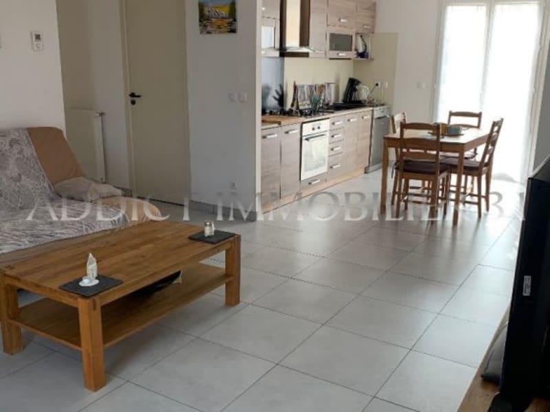 Vente maison / villa Lapeyrouse-fossat 245000€ - Photo 3