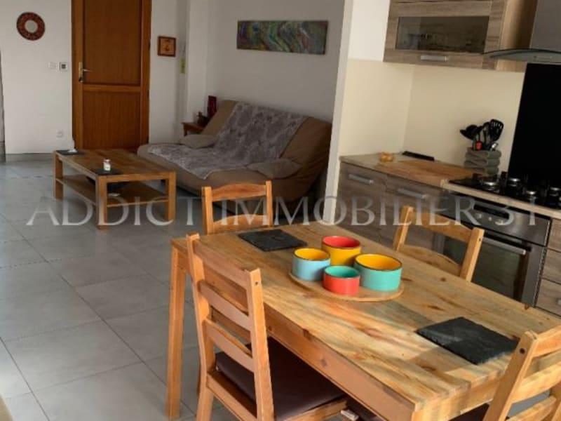 Vente maison / villa Lapeyrouse-fossat 245000€ - Photo 4