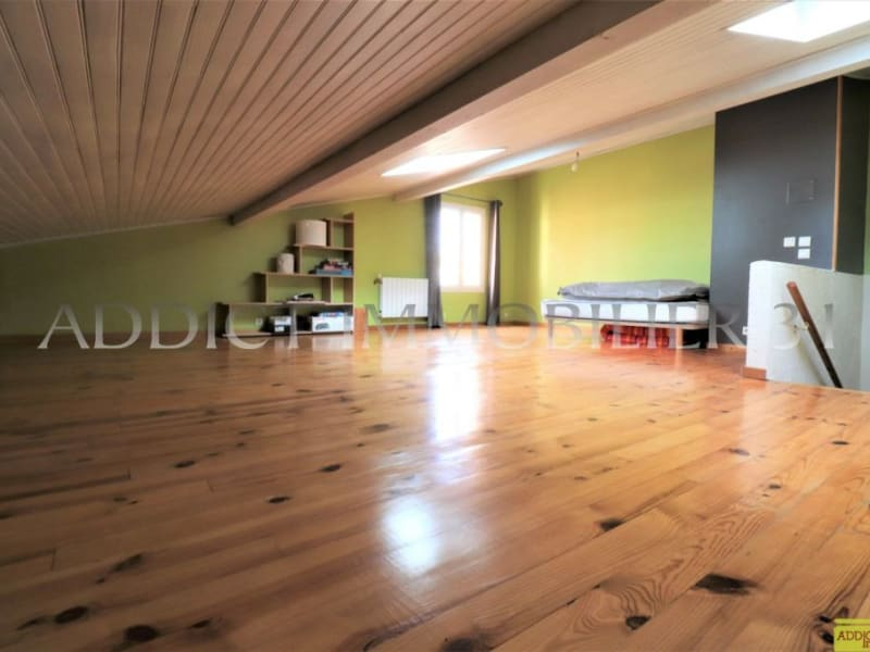 Vente appartement Bessieres 158 500€ - Photo 6