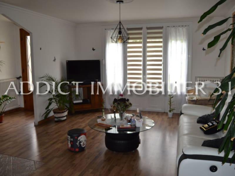 Vente maison / villa Lavaur 185000€ - Photo 5