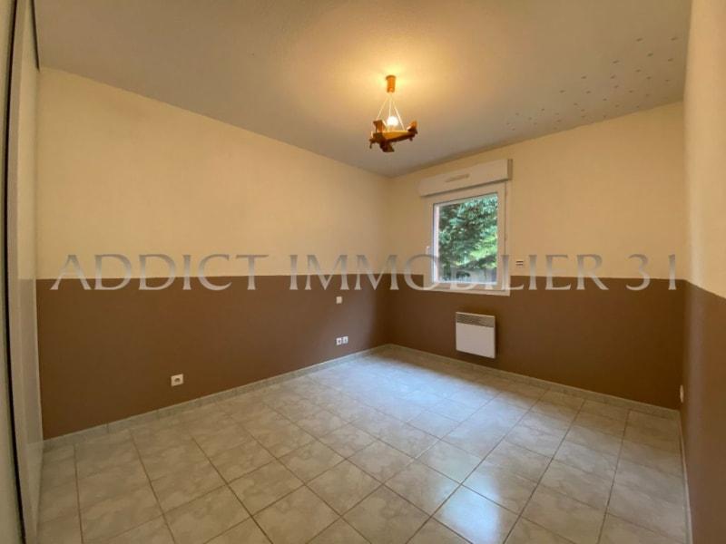 Vente appartement Castelginest 174000€ - Photo 4