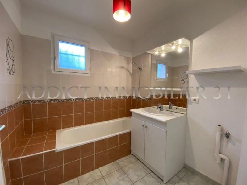 Vente appartement Castelginest 174000€ - Photo 5
