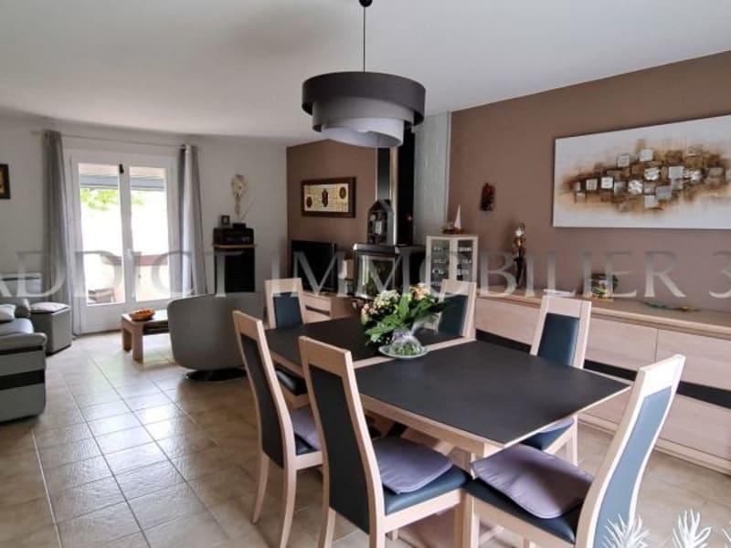 Vente maison / villa Castelmaurou 389000€ - Photo 3